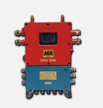 ICS-17JS-A防爆称重仪表