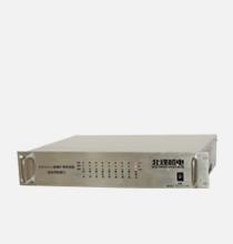 KJ610-J信息传输接口