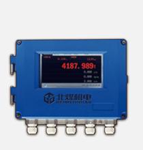 SCL-X多功能仪表