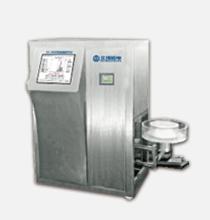 SCL-2000D快速离线灰分仪
